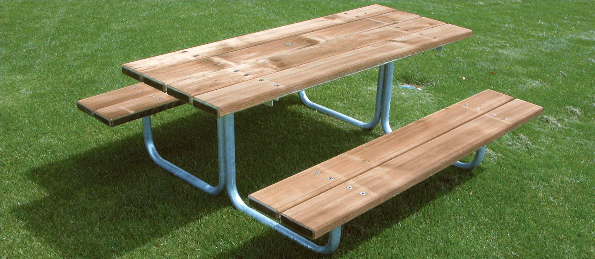 picknicktische f r kinder fuchs thun. Black Bedroom Furniture Sets. Home Design Ideas